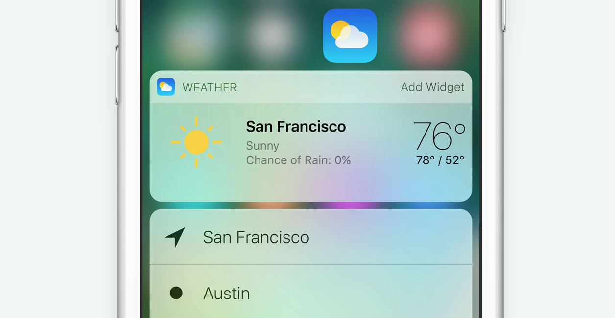 10-weather-app-3d-touch