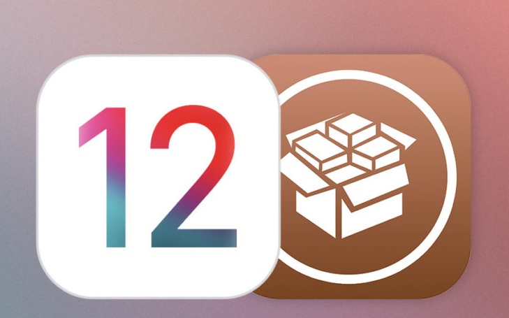 download cydia ios 12.1.1