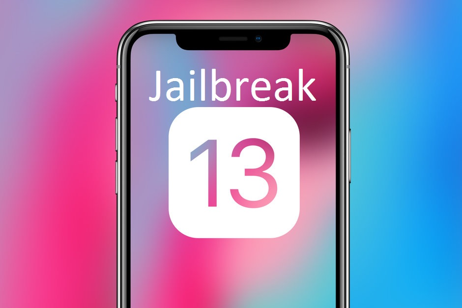 download cydia for ios 13 beta
